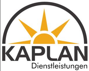 Kaplan Dienstleistungen GmbH